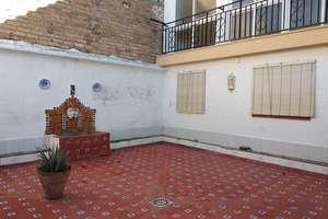Dům na vesnici na prodej v Gabias (Las), Gabias (Las), Granada.