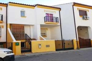 for sale in Gabias (Las), Gabias (Las), Granada.