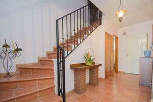 Domy na prodej v Gabias (Las), Gabias (Las), Granada.