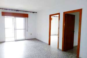 Wohnung zu verkaufen in Gabias (Las), Gabias (Las), Granada.