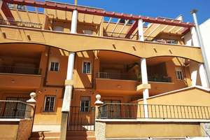 Byty na prodej v Gabias (Las), Gabias (Las), Granada.