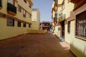 Penthouse/Dachwohnung zu verkaufen in Gabias (Las), Gabias (Las), Granada.