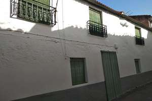 Reihenhaus zu verkaufen in Gabias (Las), Gabias (Las), Granada.