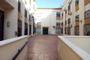Flat for sale in Tres Cruces, Armilla, Granada.