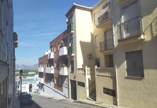 平 出售 进入 Gabias (Las), Gabias (Las), Granada.