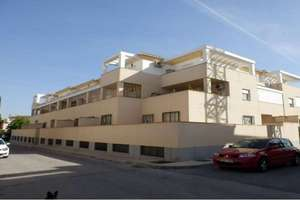 Flat for sale in Gabias (Las), Gabias (Las), Granada.