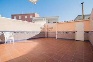 Cluster house for sale in Gabias (Las), Gabias (Las), Granada.