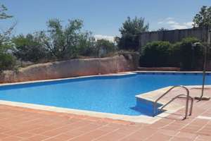 Flat for sale in Serrallo, Granada.