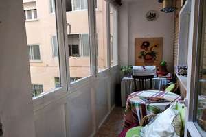 Flat for sale in Pedro Antonio, Granada.