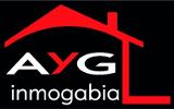 Inmobiliaria AYG