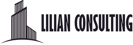 Lilian Consulting