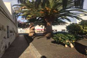 House for sale in Titerroy (santa Coloma), Arrecife, Lanzarote.
