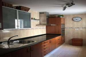 Apartment for sale in Maneje, Arrecife, Lanzarote.