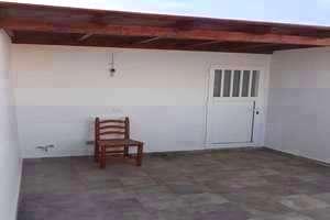 平 出售 进入 Altavista, Arrecife, Lanzarote.