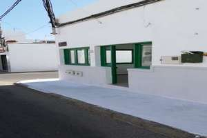 房子 出售 进入 Altavista, Arrecife, Lanzarote.