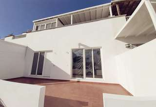 Apartment for sale in Playa Honda, San Bartolomé, Lanzarote.