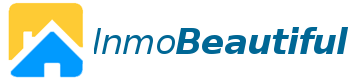 Logo Inmobeautiful