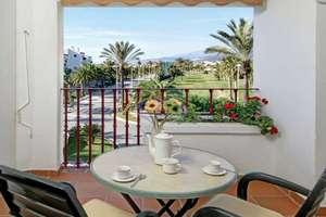 Flat for sale in Playa Granada, Motril.