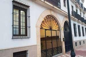 Flat for sale in Churriana de la Vega, Granada.