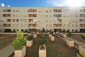 Flat for sale in Norte, Granada.