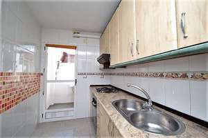 Flat for sale in Armilla, Granada.