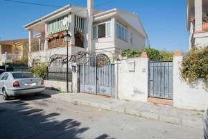 House for sale in La Zubia, Zubia (La), Granada.