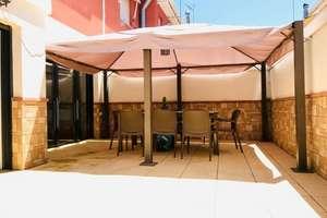 Chalet for sale in Vegas del Genil, Granada.