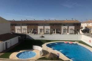 House for sale in Belicena, Granada.