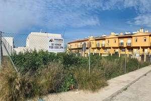 Plot for sale in Vial, Churriana de la Vega, Granada.