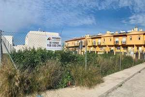 Plot for sale in Vial, Churriana de la Vega, Granada.