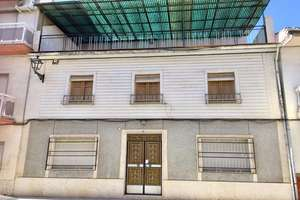 House for sale in Gabias (Las), Gabias (Las), Granada.
