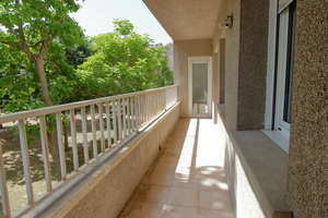 Flat for sale in Migdia Quimics, Girona.