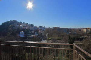 Flat for sale in Carme Vistalegre, Girona.