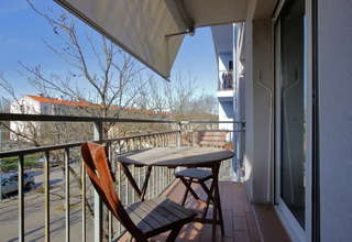 Flat for sale in Pont Major, Girona.