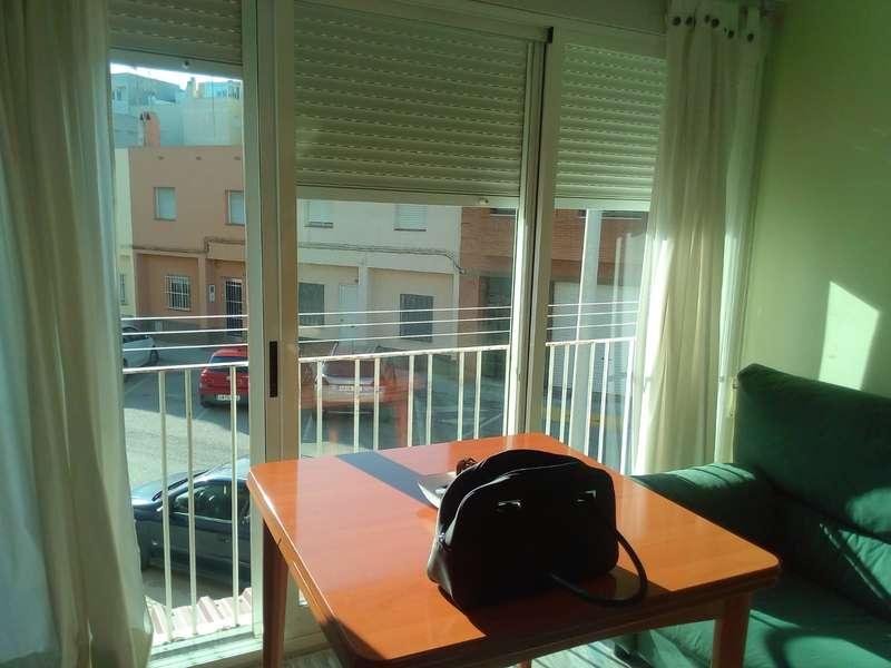 Apartamento, Castellón Benicarló, Venta - Castellón (Castellón)