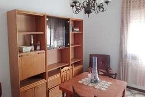 Flat for sale in Casco Urbano, Benicarló, Castellón.