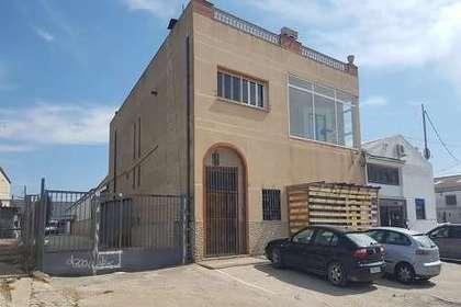 Other properties in Ceip Angel Esteban, Benicarló, Castellón.