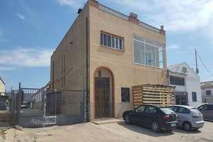 Other properties in Ceip Angel Esteban, Benicarló, Castellón.