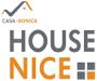 HOUSE-NICE
