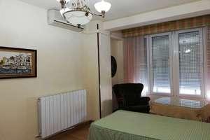 Wohnung zu verkaufen in Recogidas, Granada.