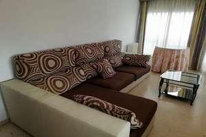 Appartamento +2bed vendita in Chana, Granada.