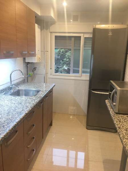 Homes for sale and rental in Granada
