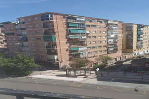 Flat for sale in Chana, Granada.