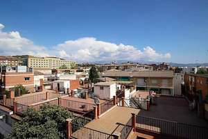 Flat for sale in Trauma, Granada.