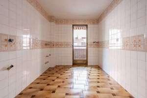 Apartment for sale in Trauma, Granada.