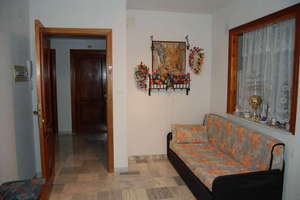 Apartment for sale in Calahonda, Granada.