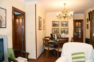 Flat for sale in Beiro, Granada.