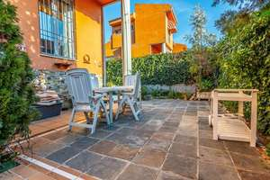 House for sale in Jun, Granada.