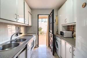 House for sale in Beiro-cartuja, Granada.