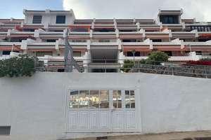 商业物业 出售 进入 Los Cristianos, Arona, Santa Cruz de Tenerife, Tenerife.